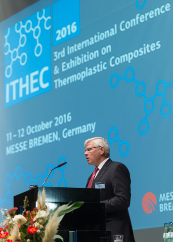 About ITHEC