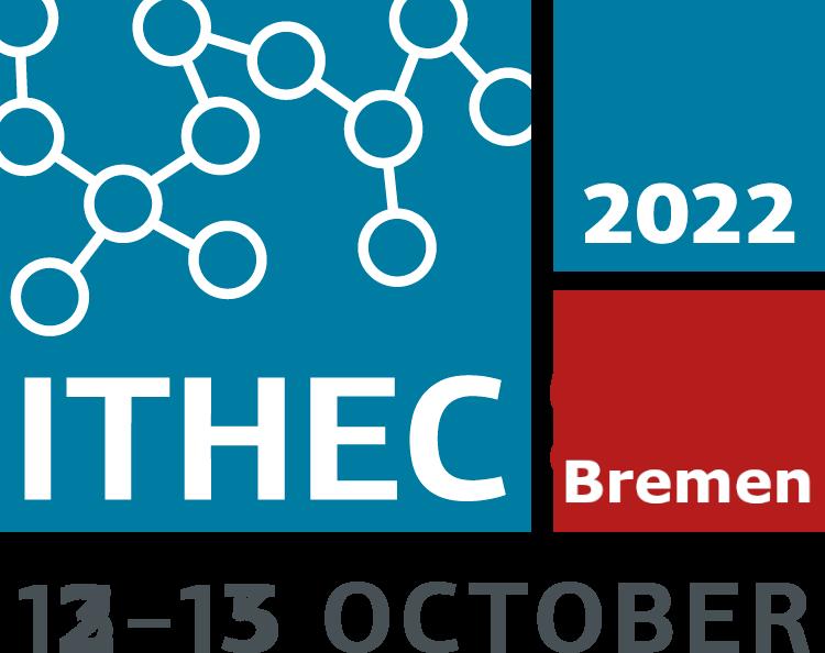 ITHEC_2022_LOGO
