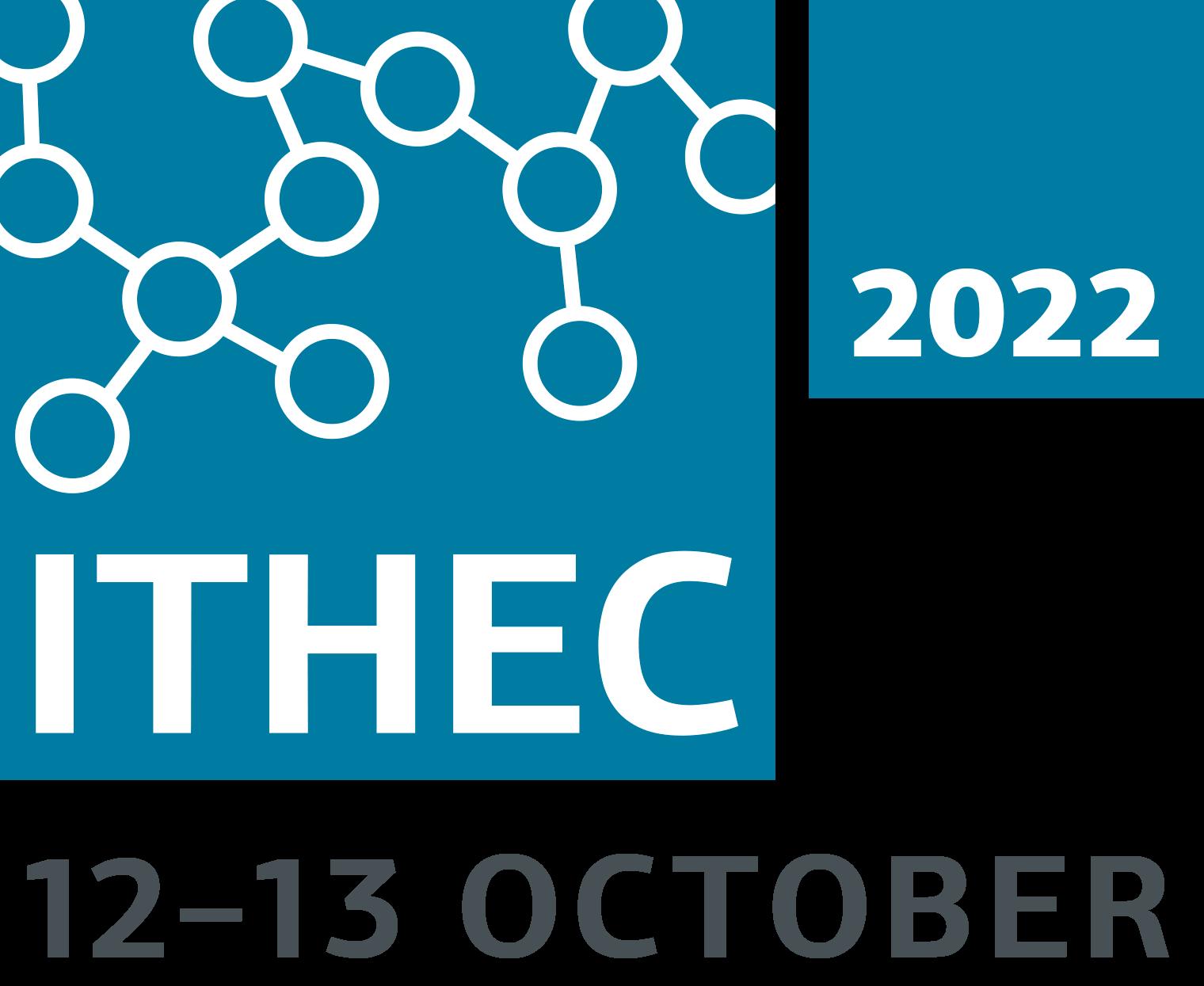 cropped-IHTEC_2022_Logo_Datum_neu.png